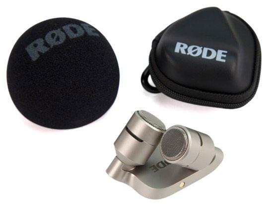 Rode-IXY-Stereo-Microphone.jpg