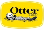 otterbox_logo_white.jpg