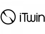 iTwin-logo1-300x2251