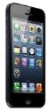 iphone534lblackprint