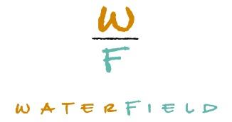 WaterFeild