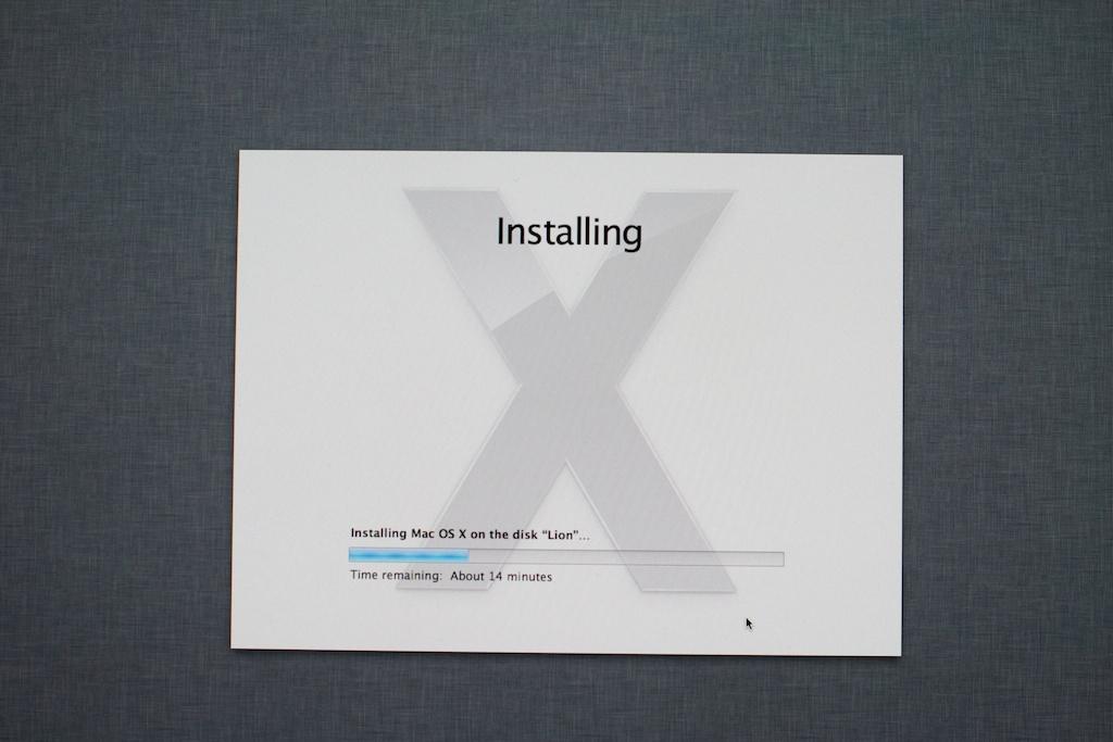 IMG_0810-Version-2.jpg