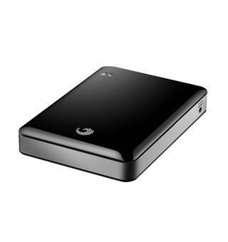 GoFlex-Satellite-Wireless-1.png
