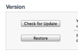 itunes-restore-button
