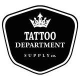 tattoo department