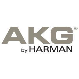 AKG-logo.jpg