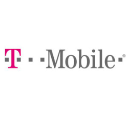 T-Mobile iPhone Preorder