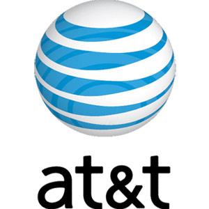 ATT iPhone Preorder