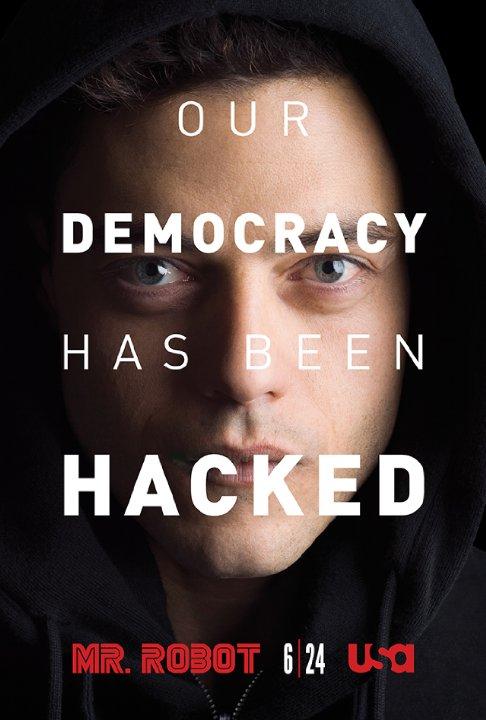 Poster-MrRobot.jpeg