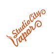 Studio City Vapors