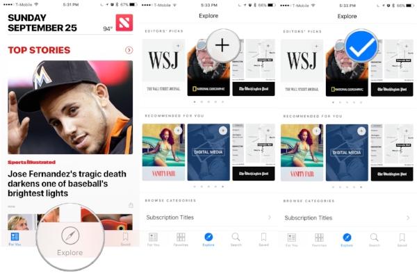 AppleNews03 09-25-16, 6.11.56 PM.jpeg