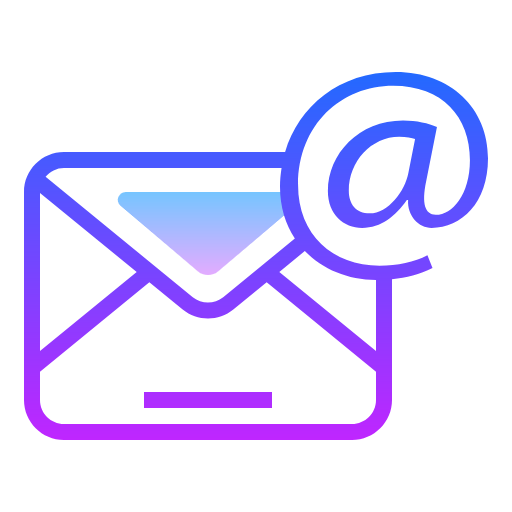 icons8-Email-512.png