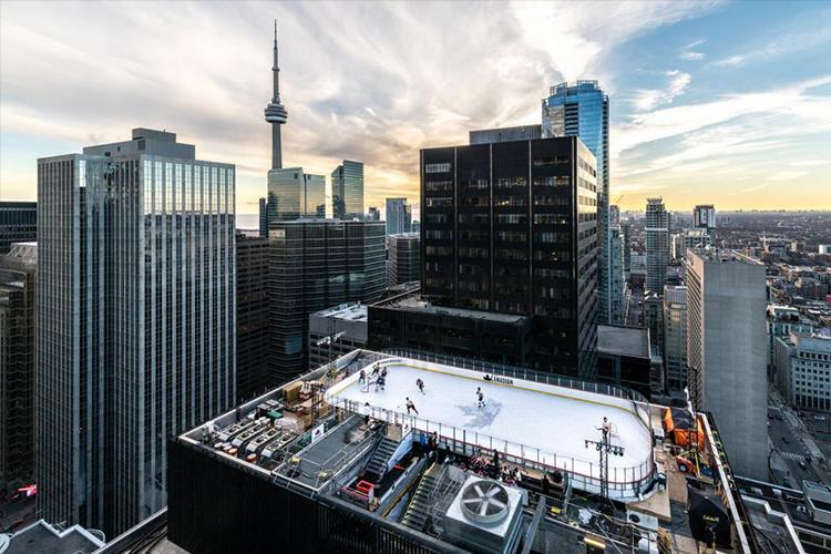 rooftoprink_6.jpg