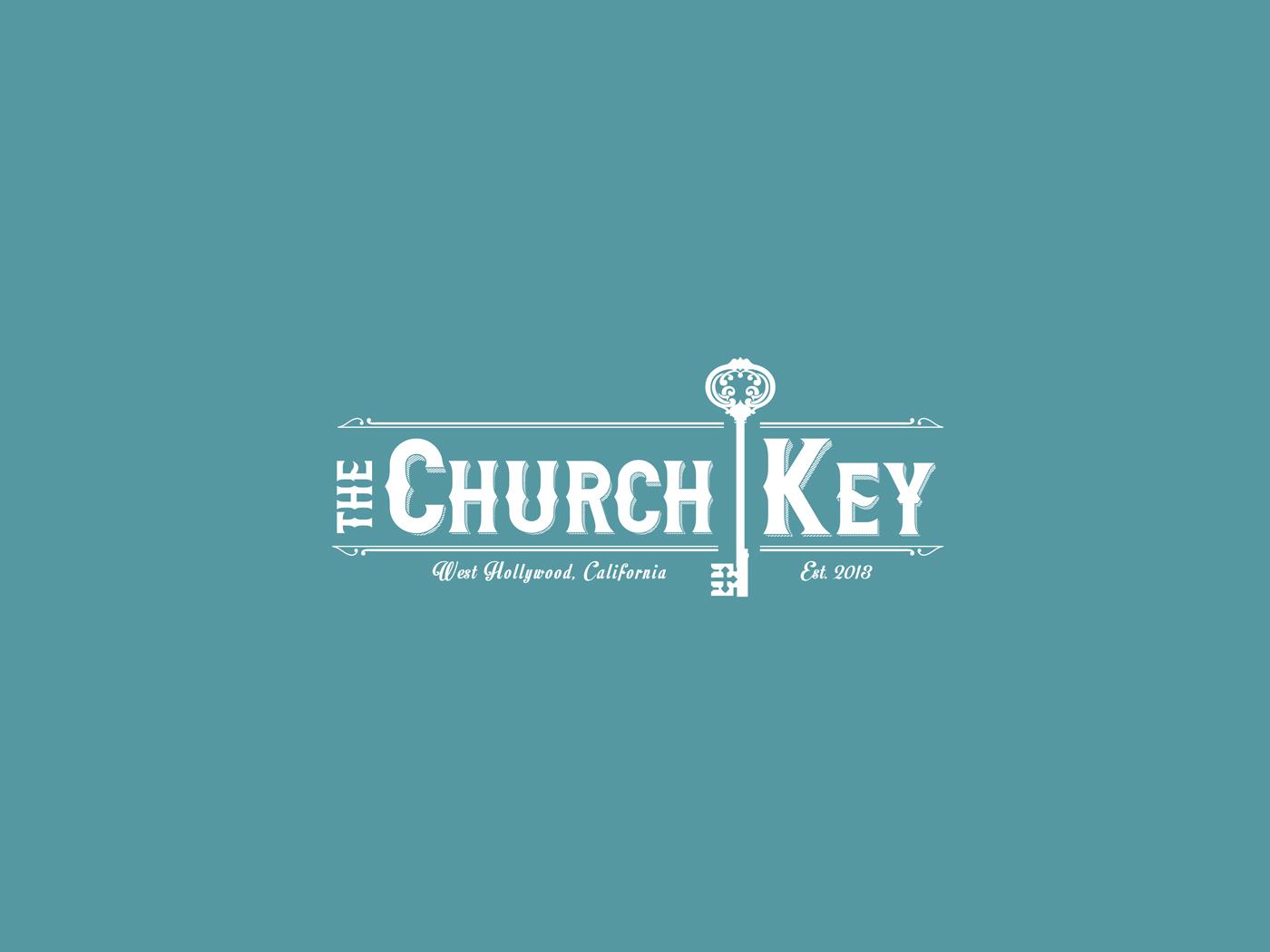 _0000_churchkey1.jpg