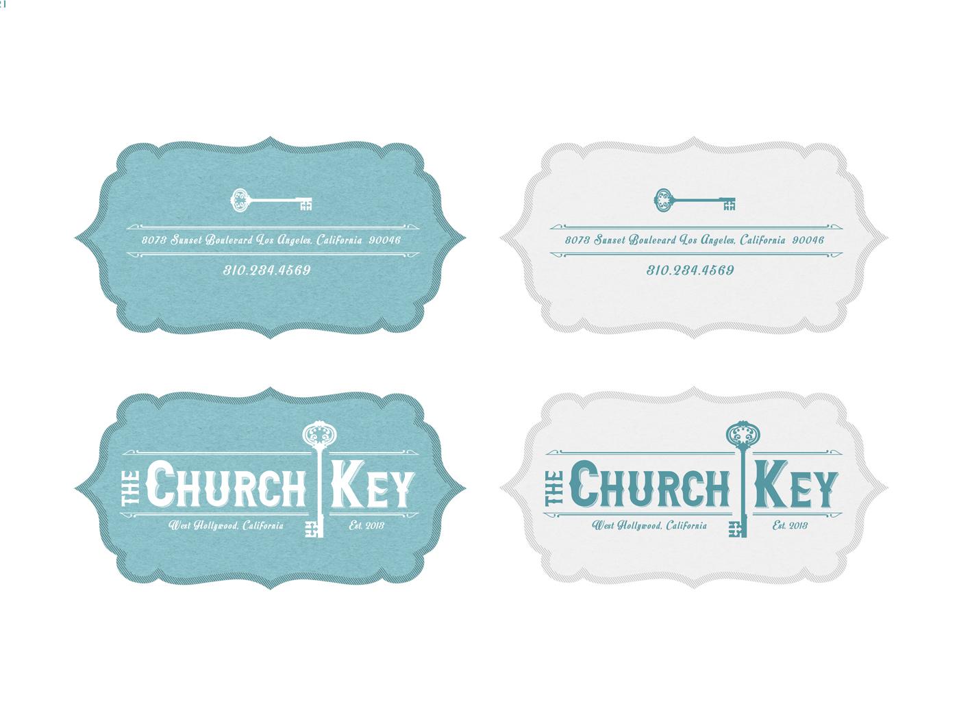 _0001_churchkey2.jpg