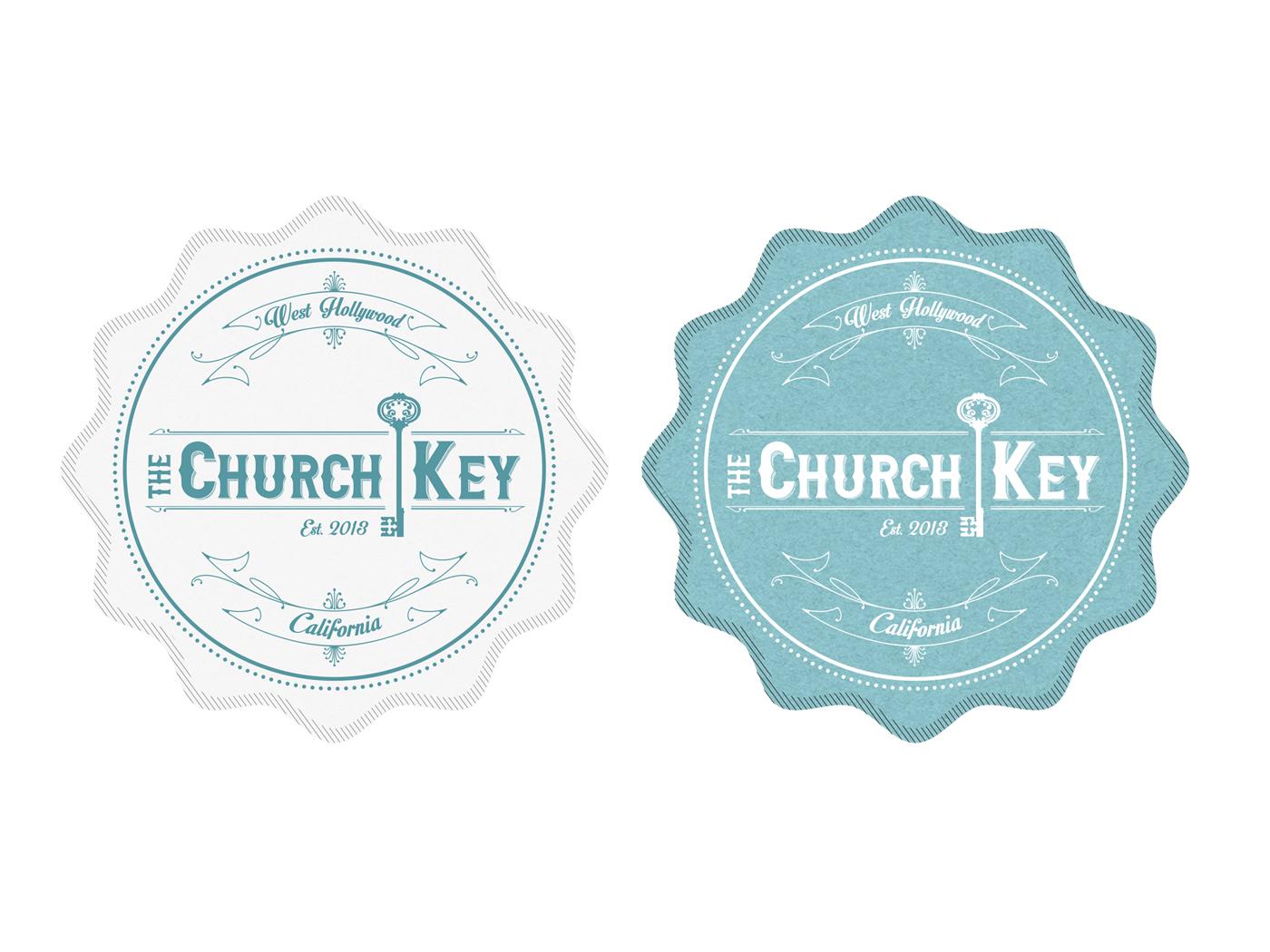 _0002_churchkey3.jpg