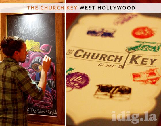 church-key_interior2.jpg