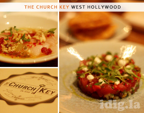 church-key_food2.jpg