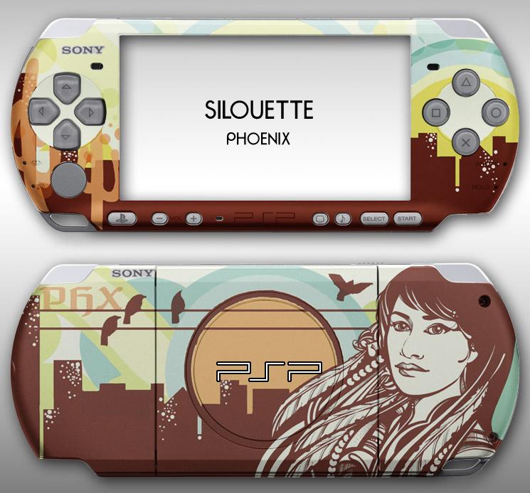 silouette.jpg