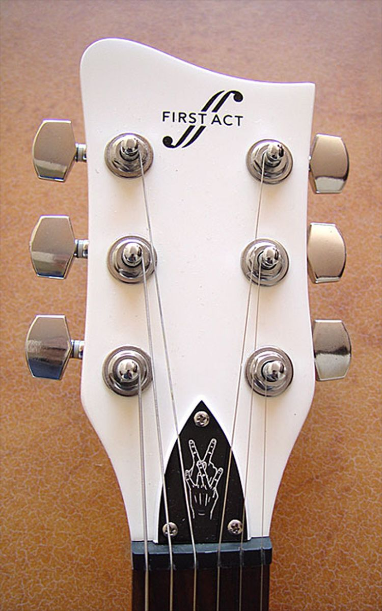 112_0703_08z+first_act_VW_garage_master_guitar+headstock.jpg