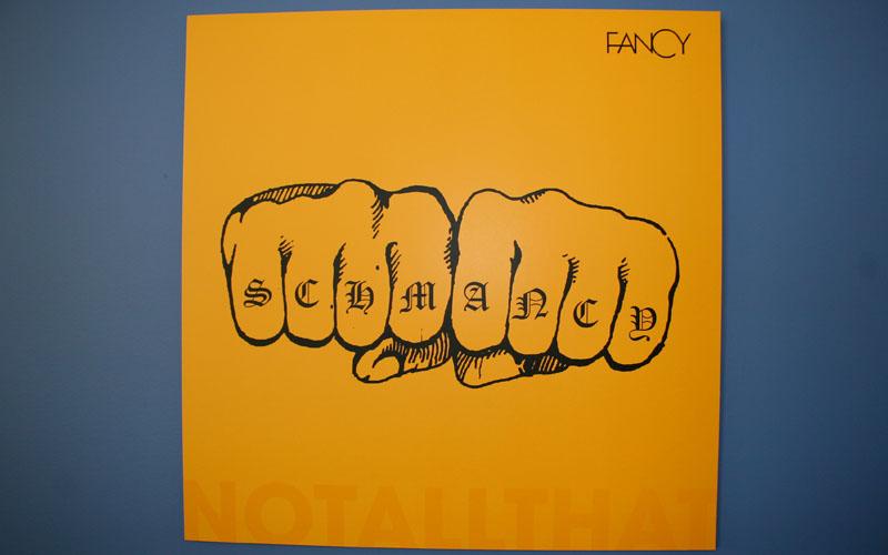 Fancy_07.jpg