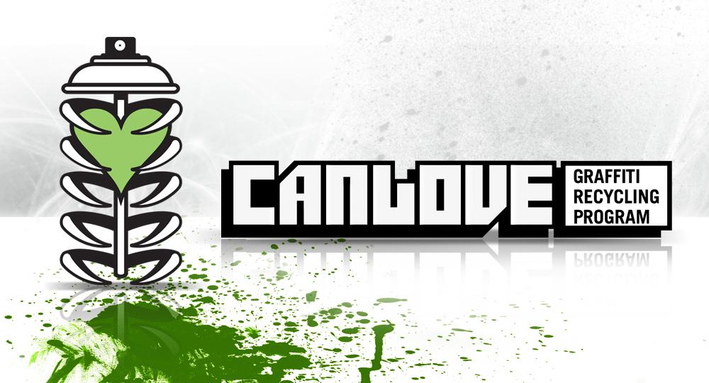 _0010_canlove.jpg