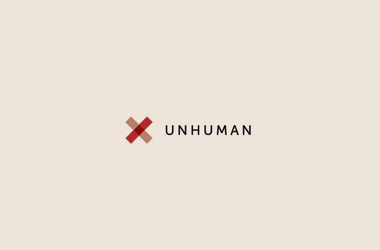 _0015_unhuman.jpg