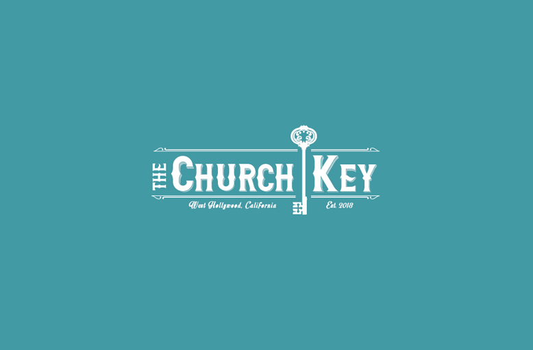 _0016_church key.jpg