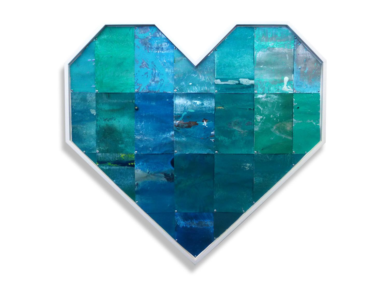HEART2.jpg