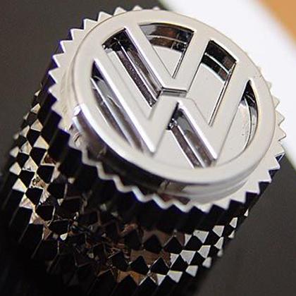 Volkswagen GarageMaster