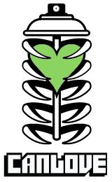canlove logo