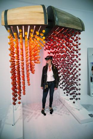 gallery12113.jpg