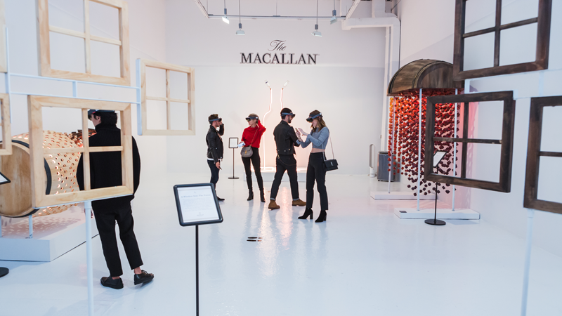 The-Macallan-Gallery-12_Image-1.png