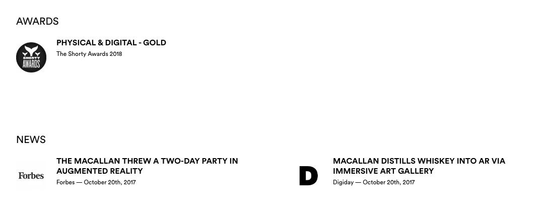 Macallan Awards.png