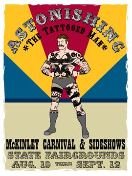 Derek Coss Tattoo Man.jpg