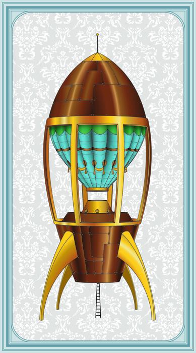 Balloon Rocket FINAL.jpg