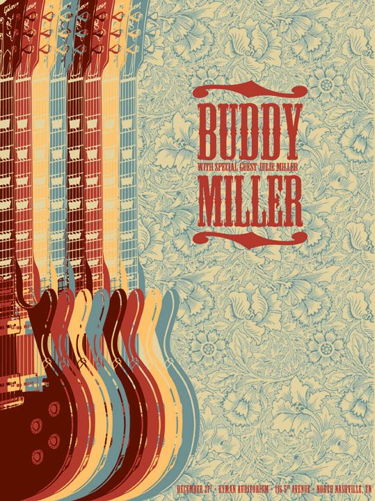 Buddy Miller Poster.jpg