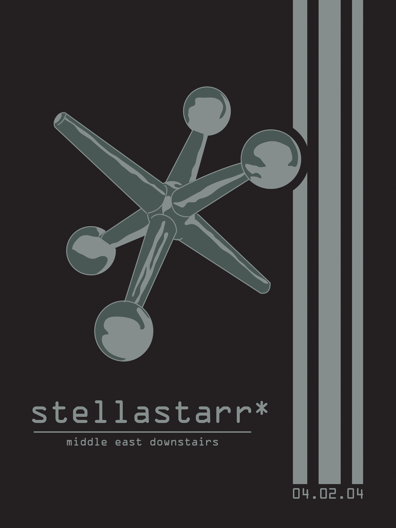 stellastarr DC.jpg
