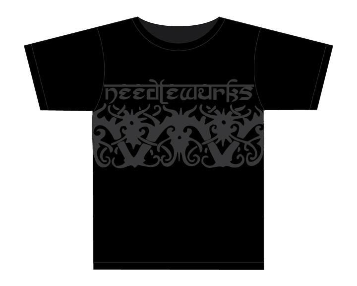 Needlewurks-Tees3.jpg