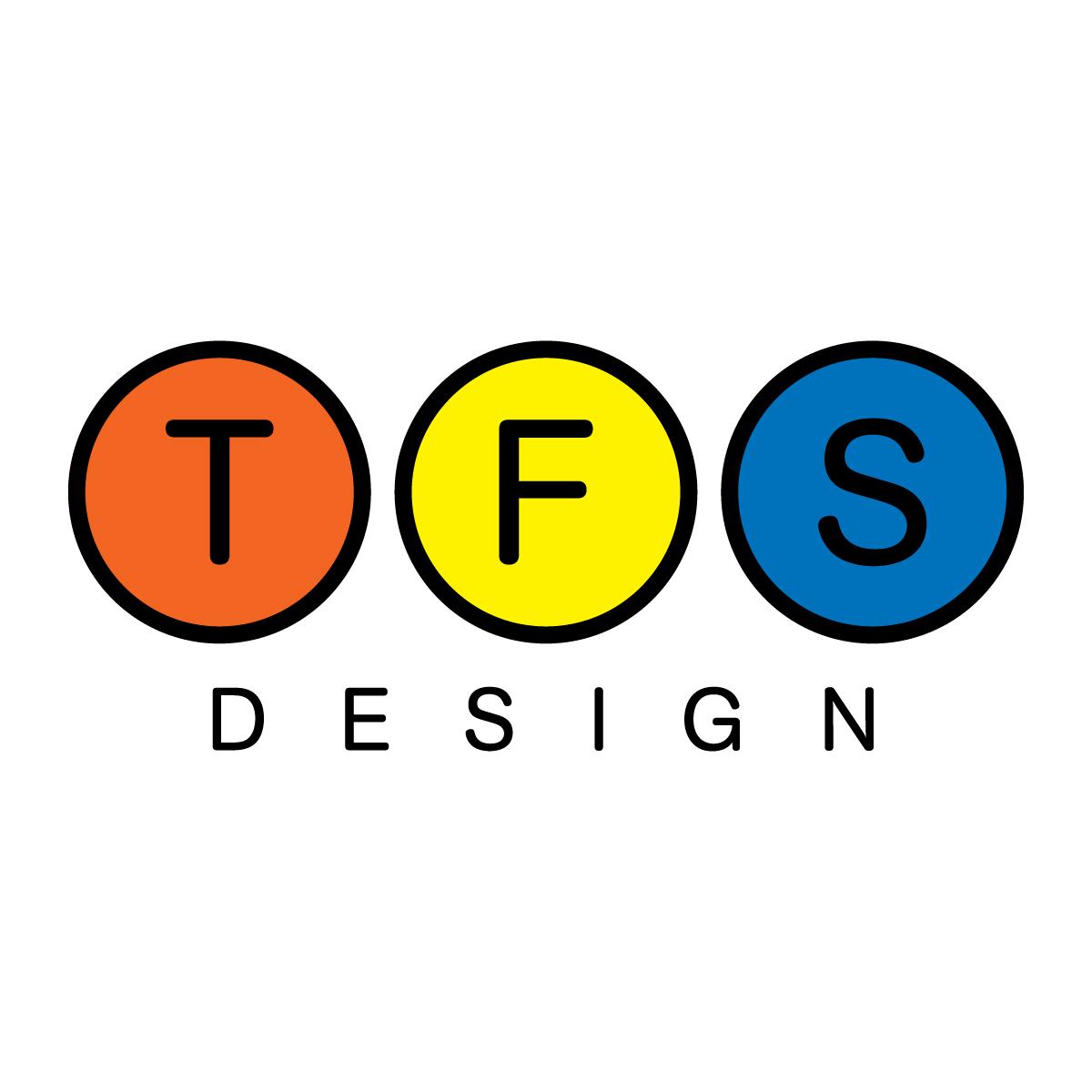 TFSLogo.jpg