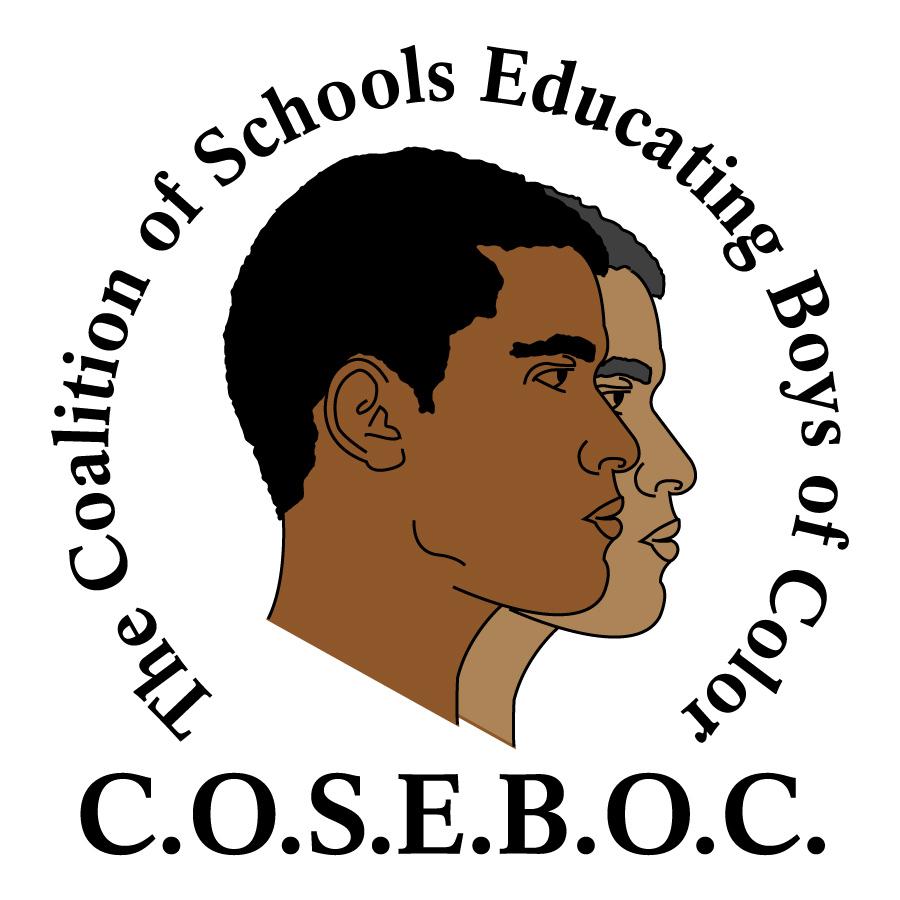 COSEBOC LOGO 3x3.jpg