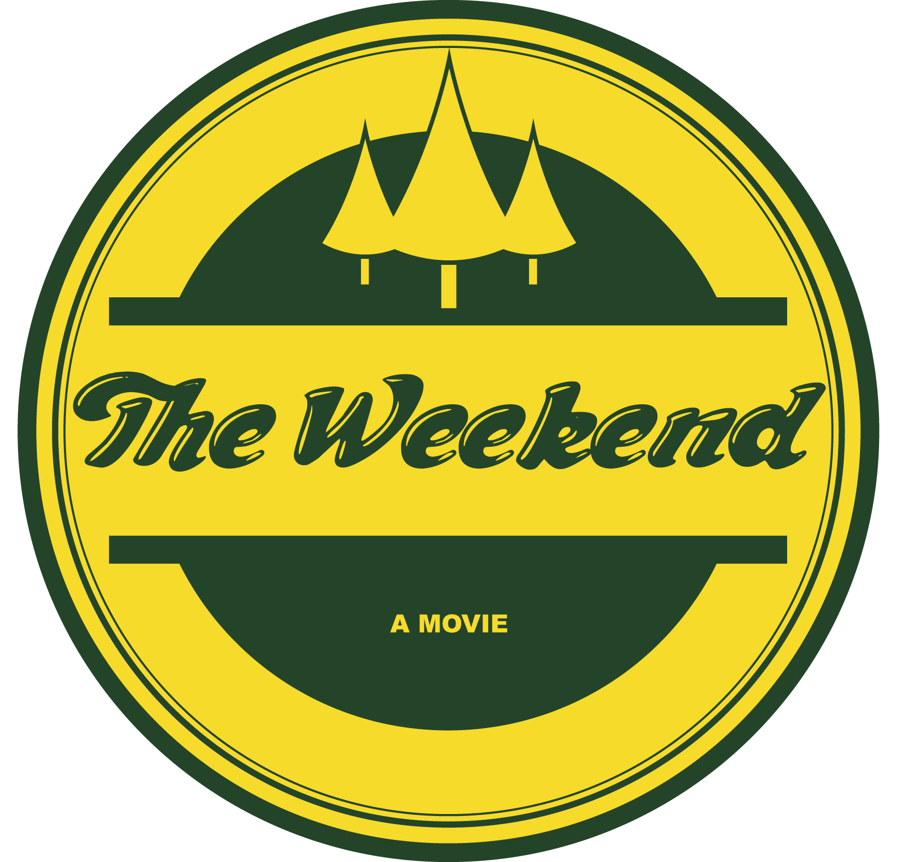 Weekend Logo NEW V2.jpg