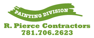 RPierce-Logo2.jpg