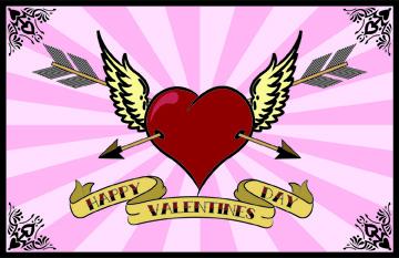 Vday Card.jpg