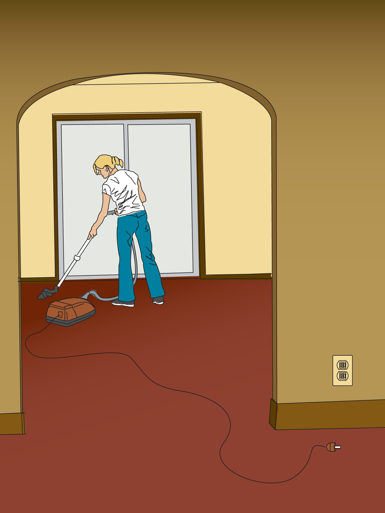 woman vacuuming.jpg