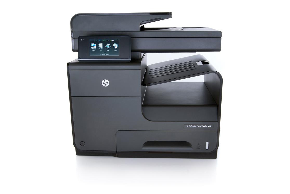 animated printer.jpg
