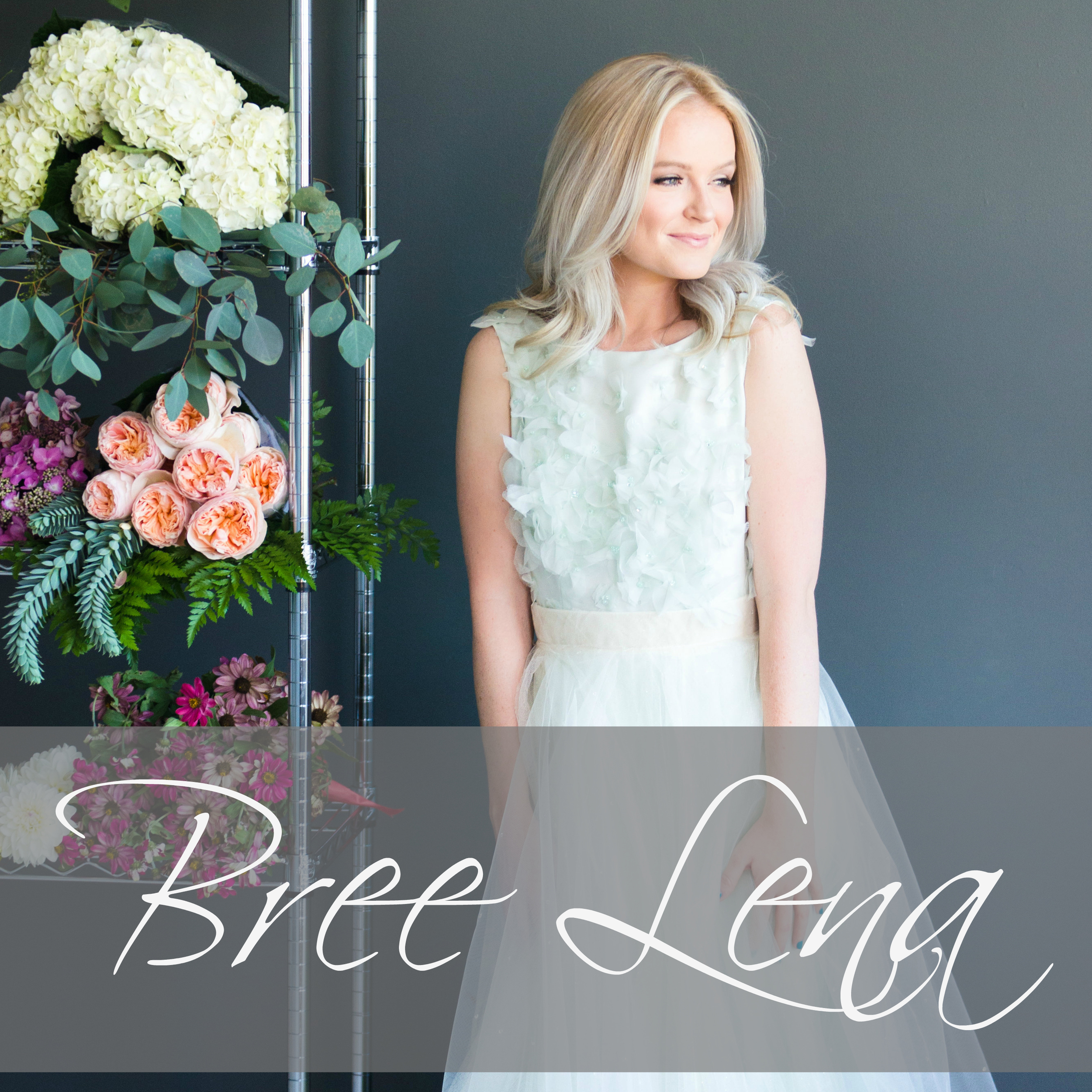 WebBree Lena Spring Collection-Breelena Spring Collection-0007.jpg