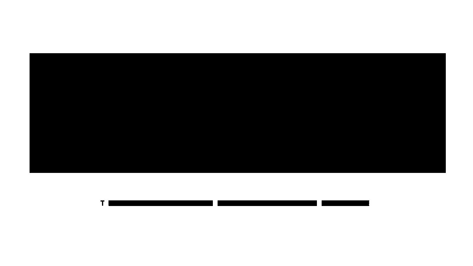 makr-logo.png