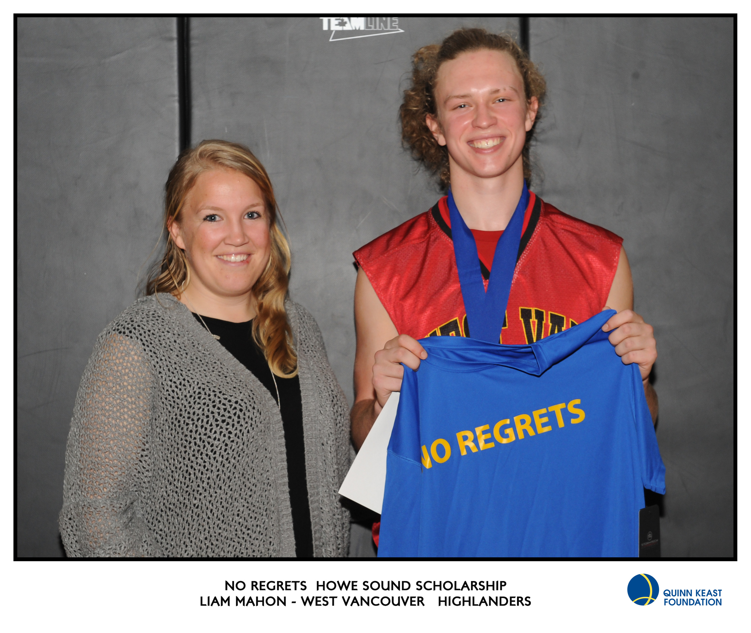 no regrets howe sound scholarship mahon w copyrevised small.jpg