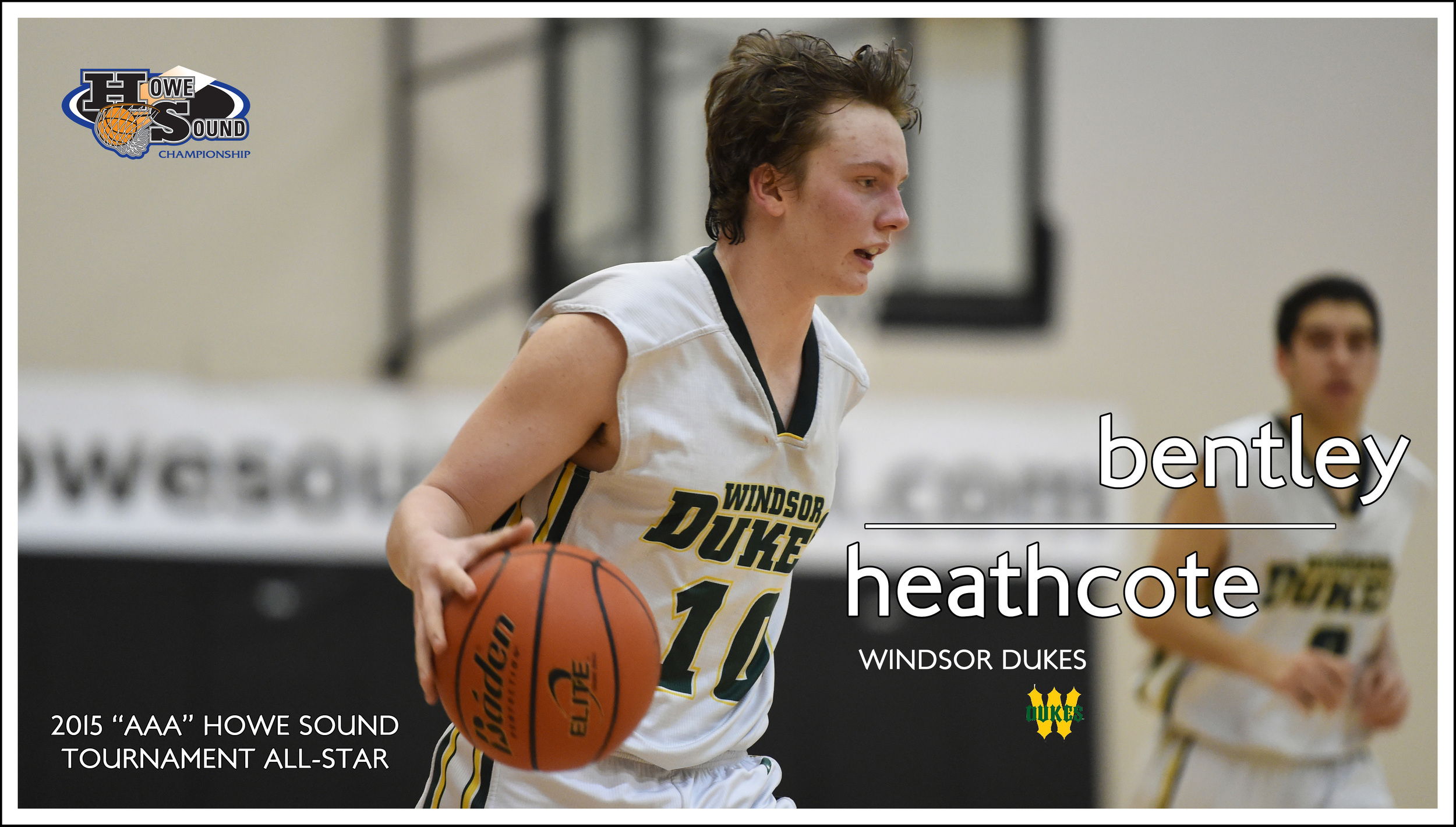 heathcote all star small.jpg
